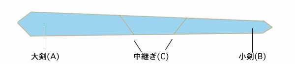 necktie-2