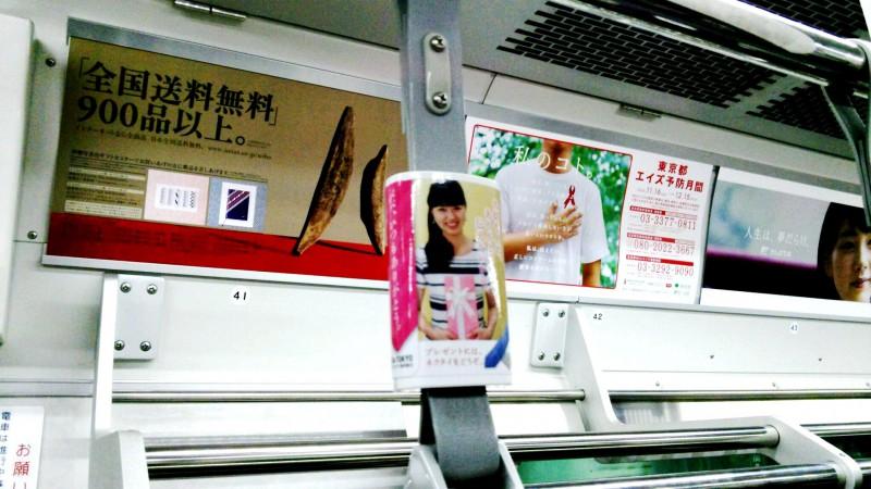 新宿線吊革DSC_0961