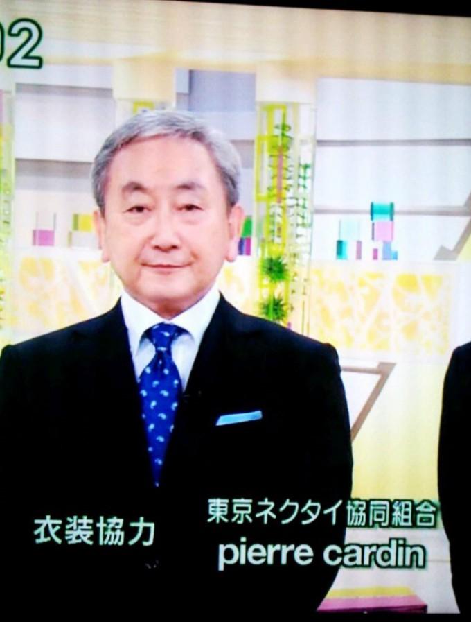 テレビスクランブルDSC_0508