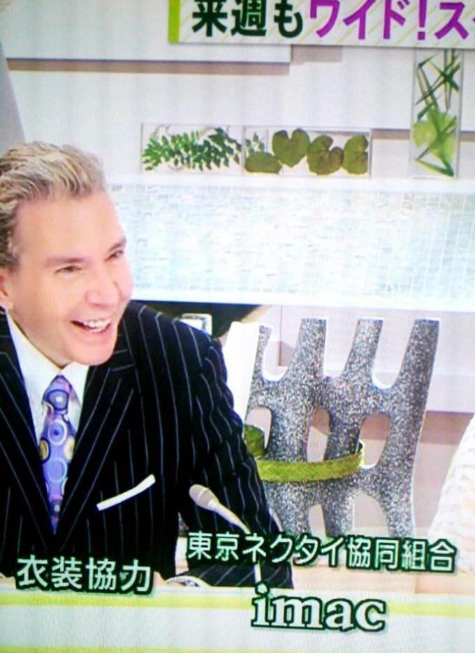 テレビスクランブルDSC_0512