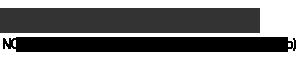 東京ネクタイ協同組合   2015年3月13日 「2014年度 アパレル情報交流研究会」 参加!